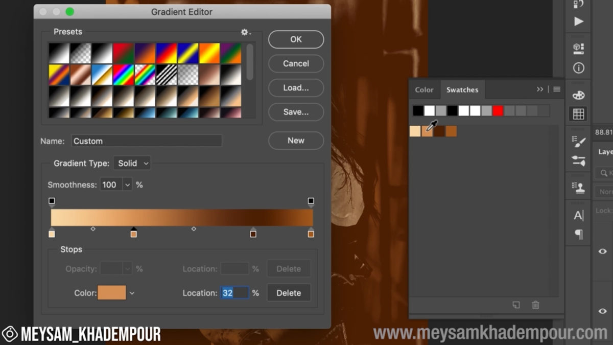 PhotoColor Preview 002