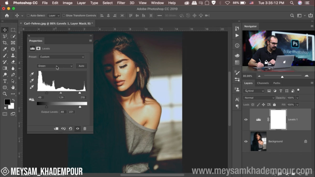 PhotoColor Preview 004