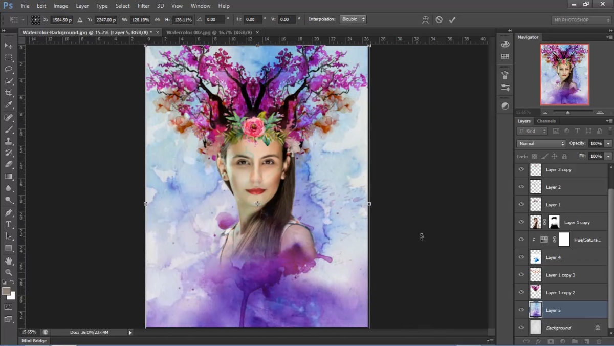 WatercolorPortraitProcess 010