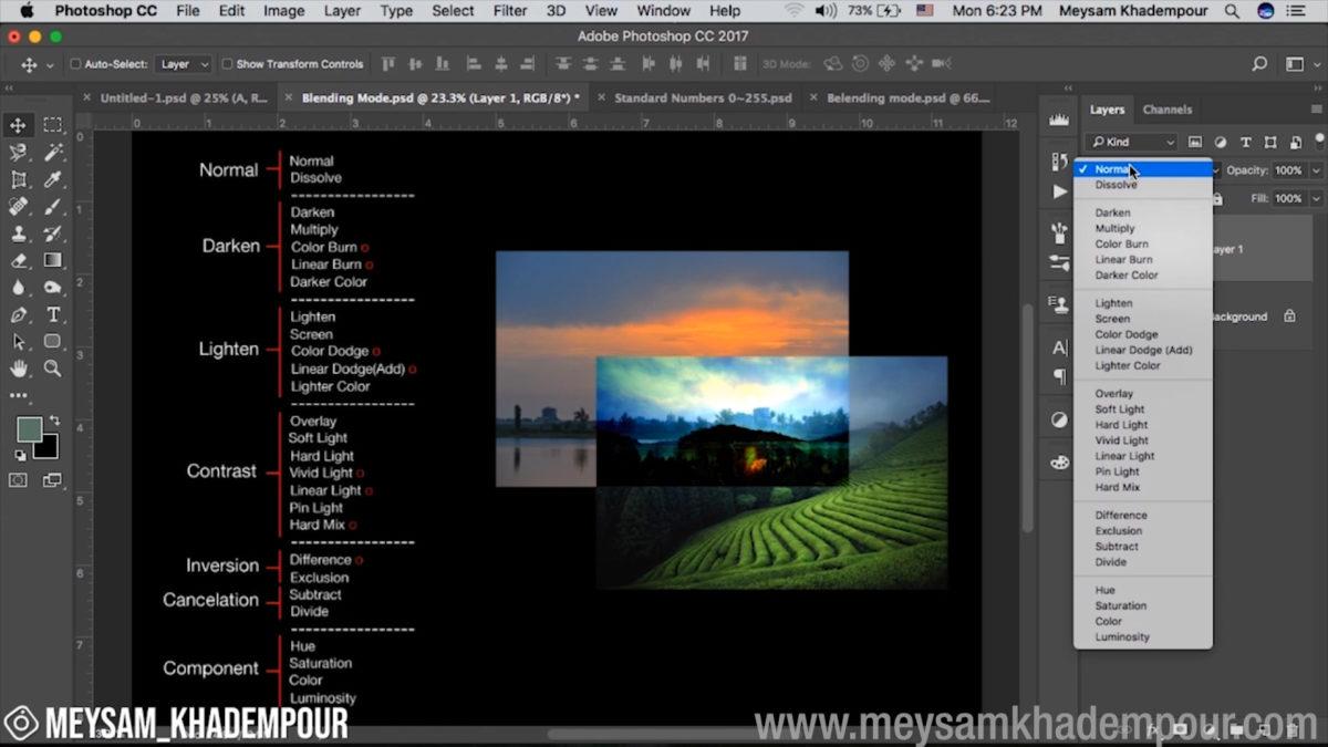 Elementary Photoshop Jpeg008