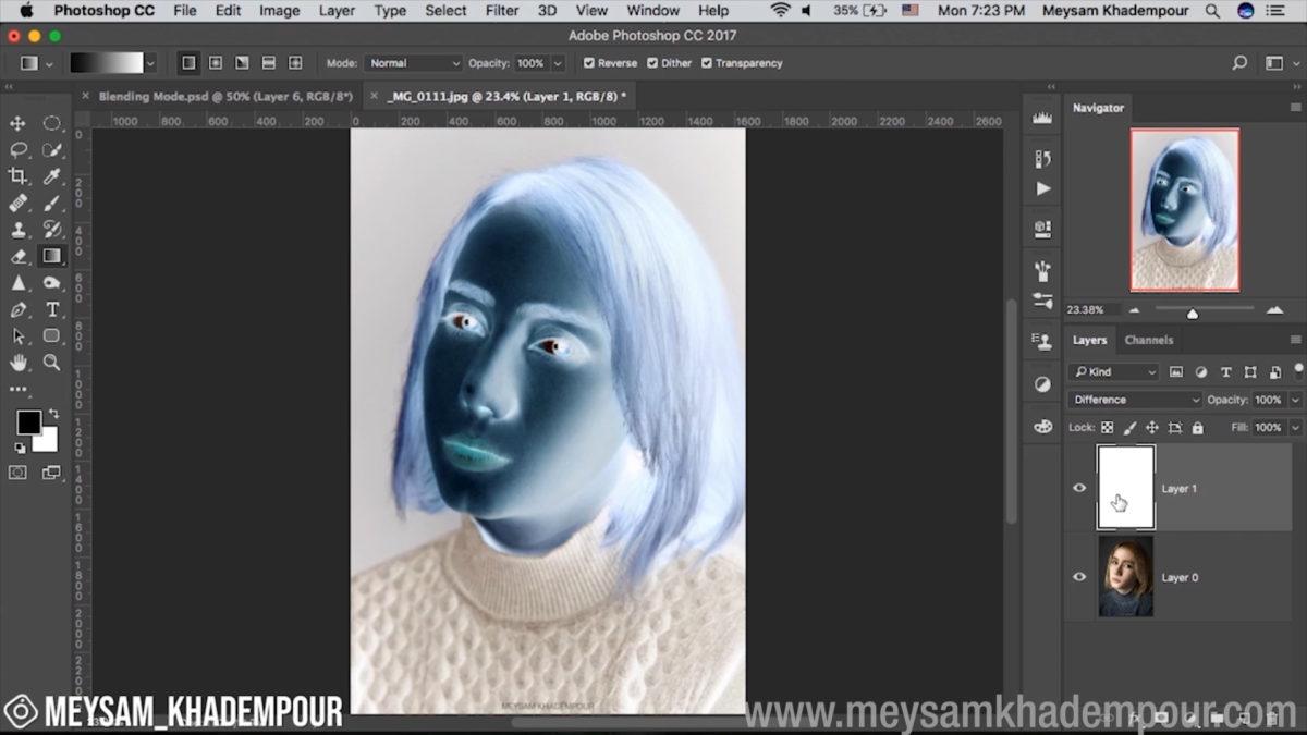 Elementary Photoshop Jpeg011