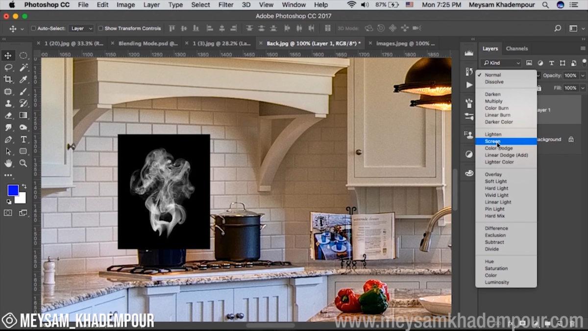 Elementary Photoshop Jpeg012