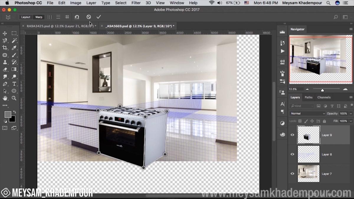 Elementary Photoshop Jpeg013
