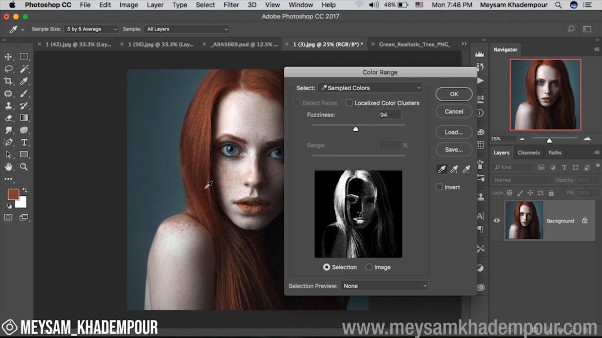 Elementary Photoshop Jpeg015