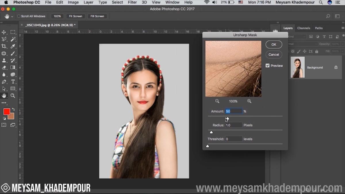 Elementary Photoshop Jpeg016