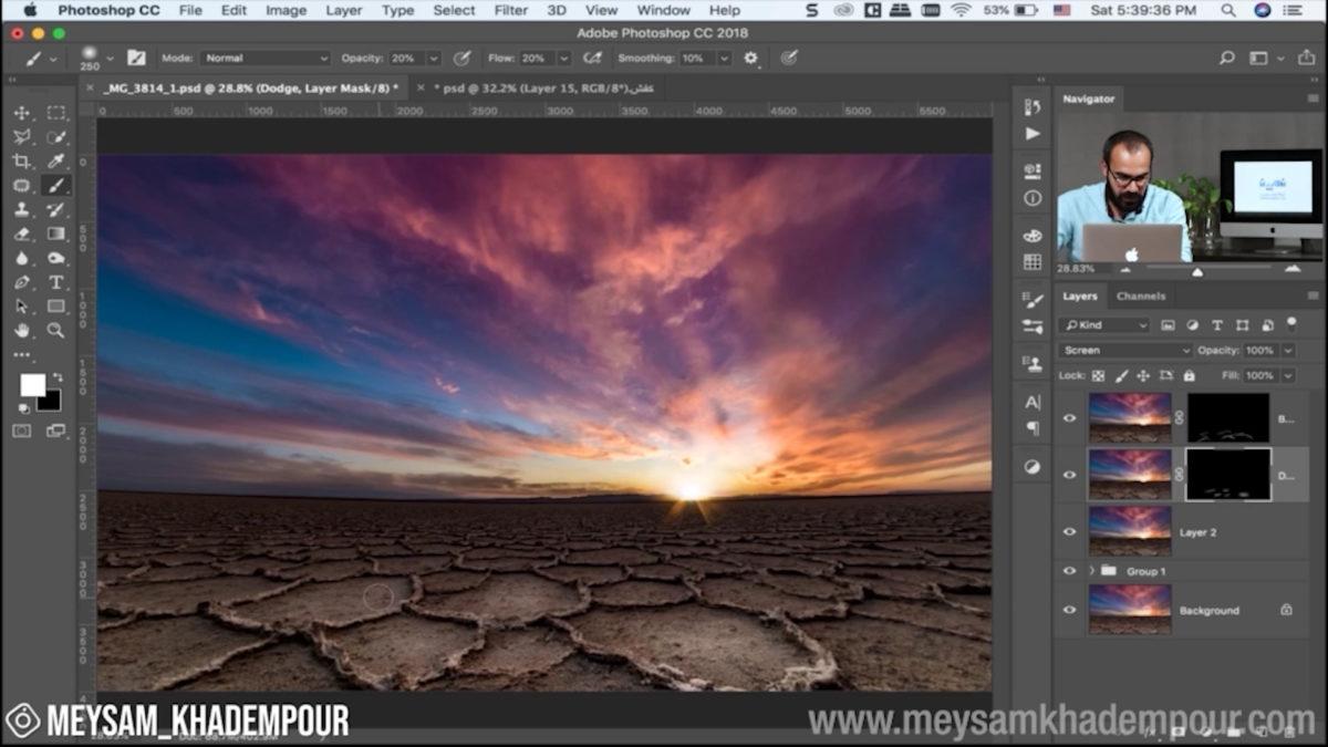 10NaturePhotoEditingTechniques Preview003
