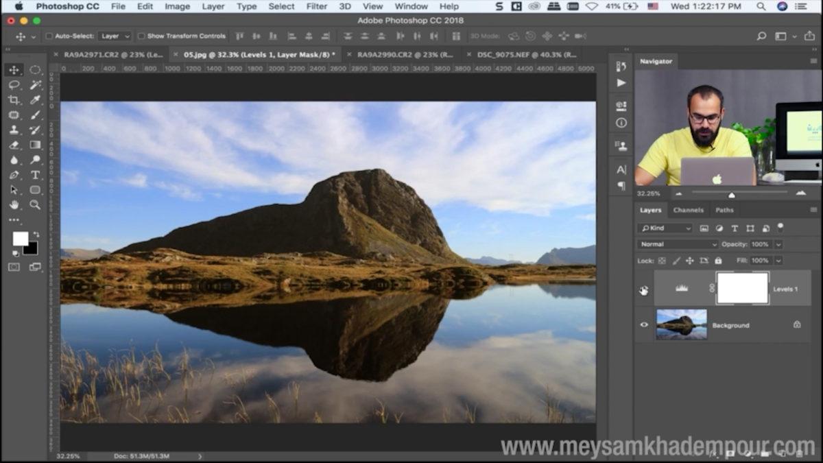 10NaturePhotoEditingTechniques Preview004