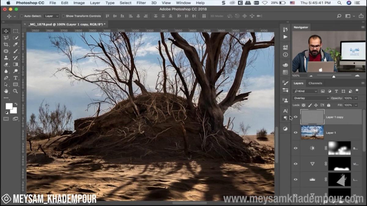 10NaturePhotoEditingTechniques Preview007