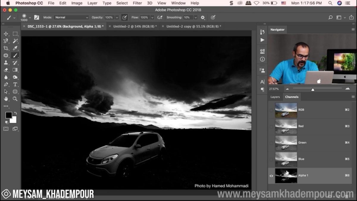 10NaturePhotoEditingTechniques Preview008
