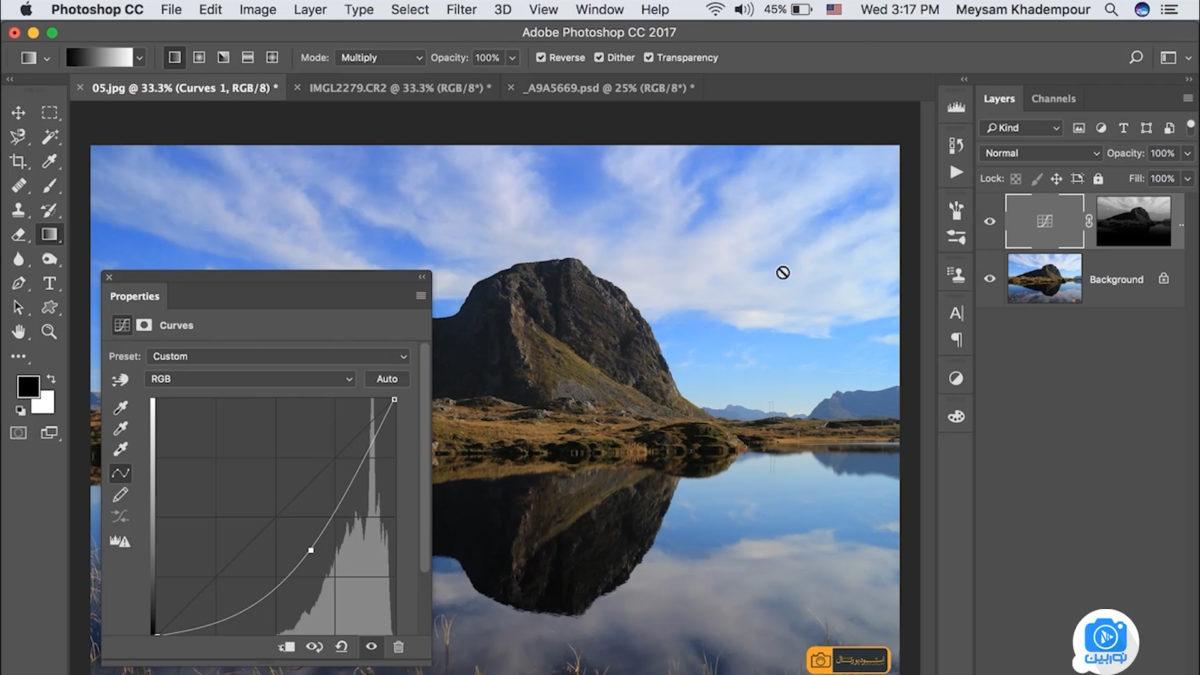10NaturePhotoEditingTechniques Preview010