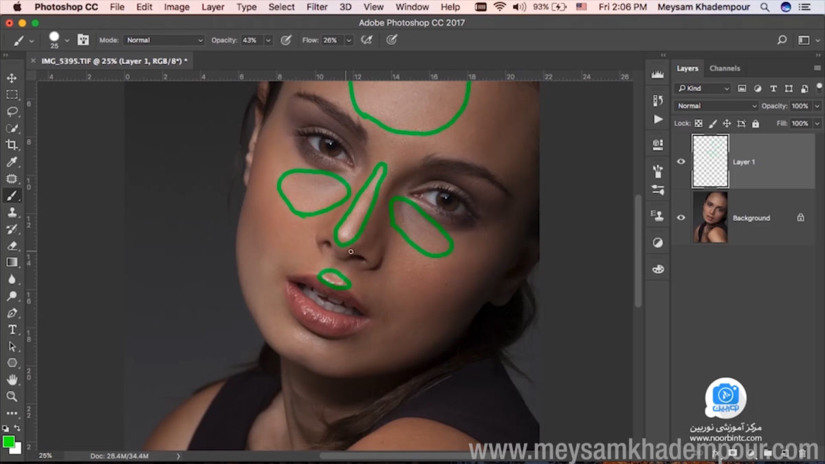 BeautyRetouch Preview001