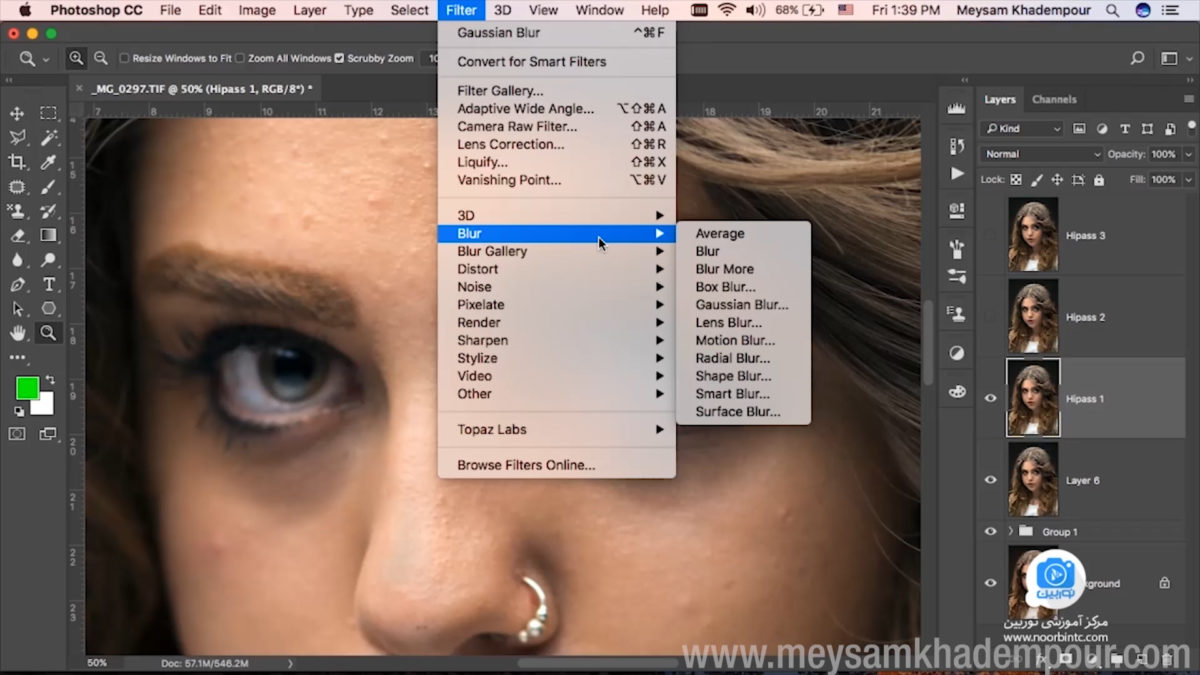 BeautyRetouch Preview003