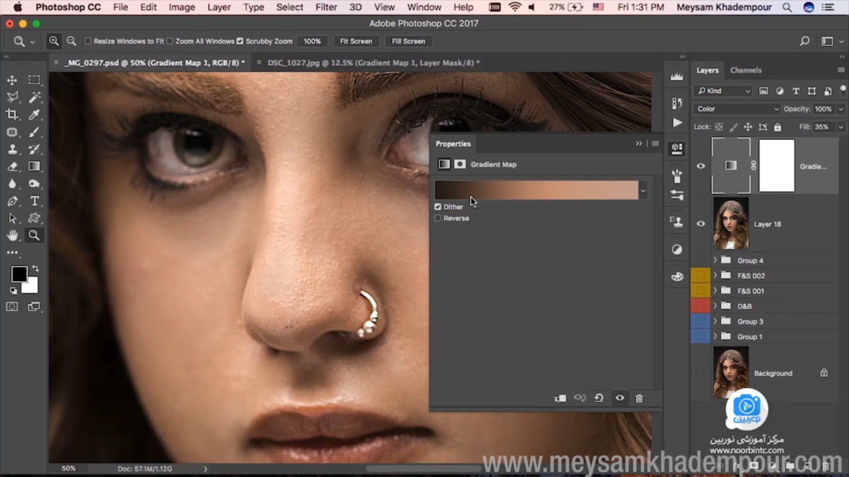 BeautyRetouch Preview005