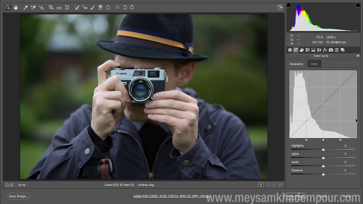 Camera Raw Preview003