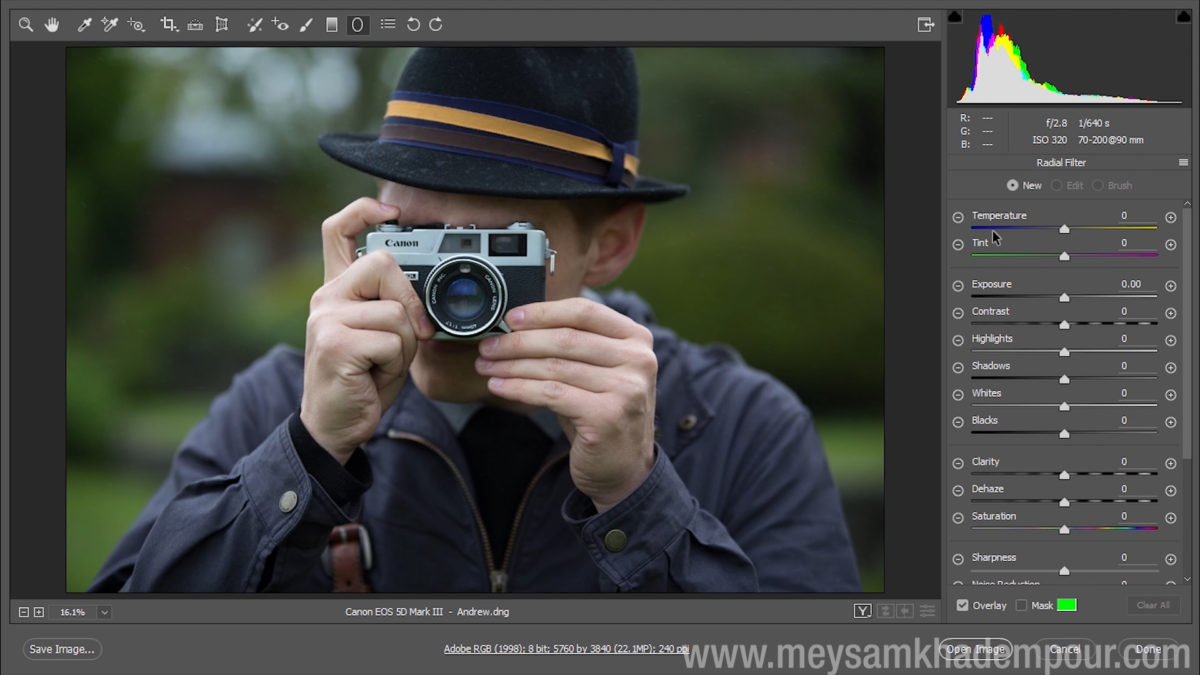 Camera Raw Preview011