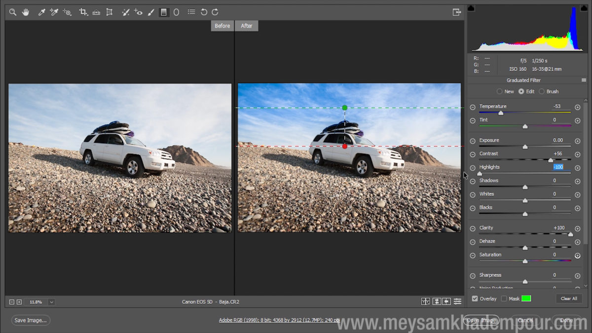 Camera Raw Preview012