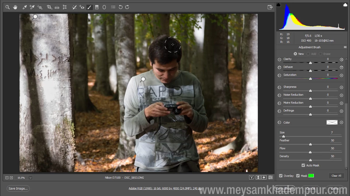 Camera Raw Preview013
