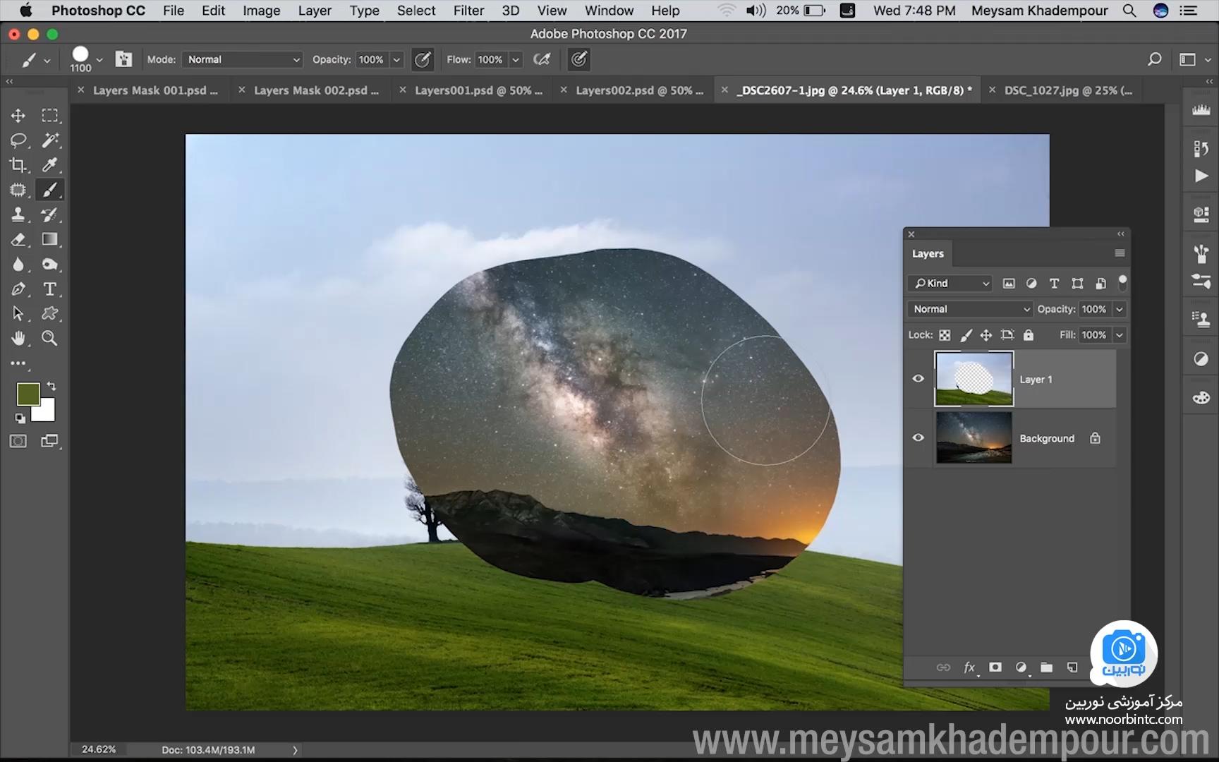 PhotoshopMask Preview002