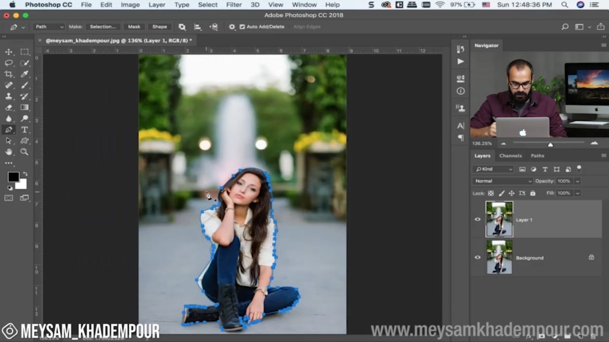 PstechPortraitEditingpt Preview001