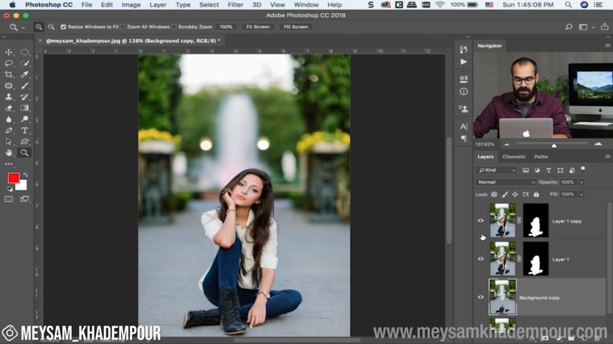 PstechPortraitEditingpt Preview002