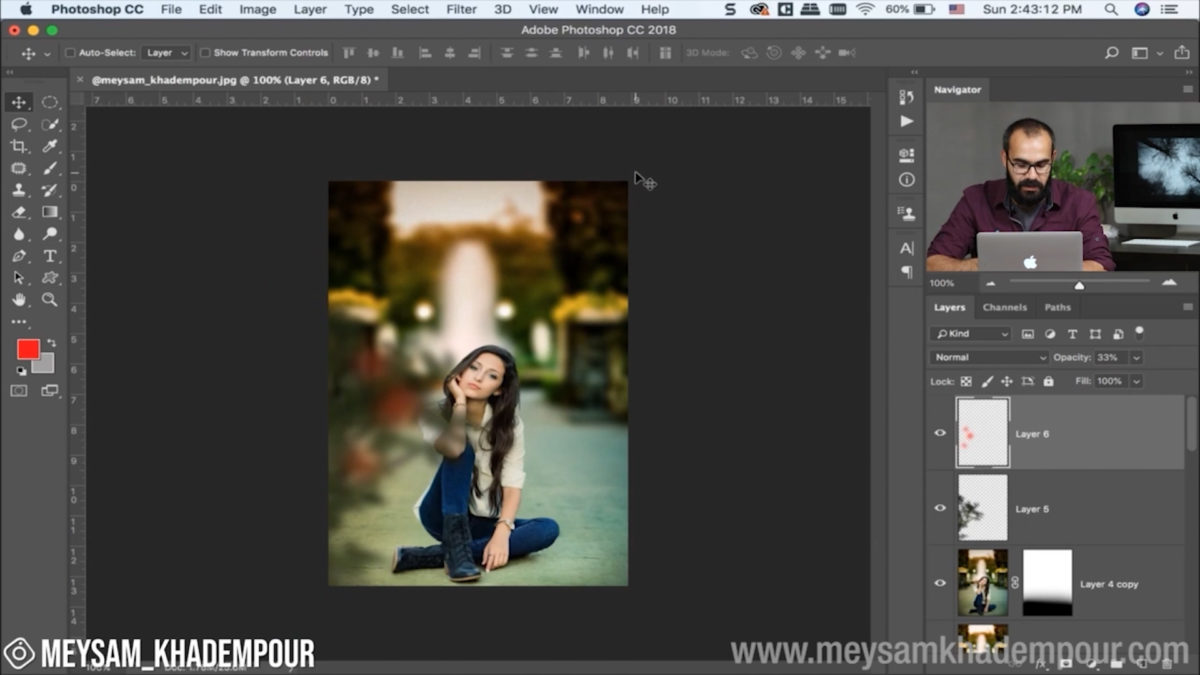 PstechPortraitEditingpt Preview005